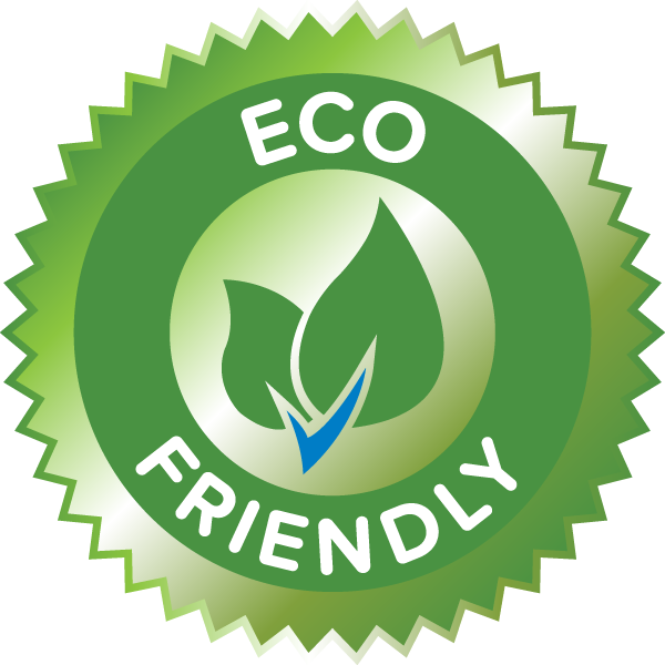 badge-eco-yellow-rose-darwin-cleaning-services