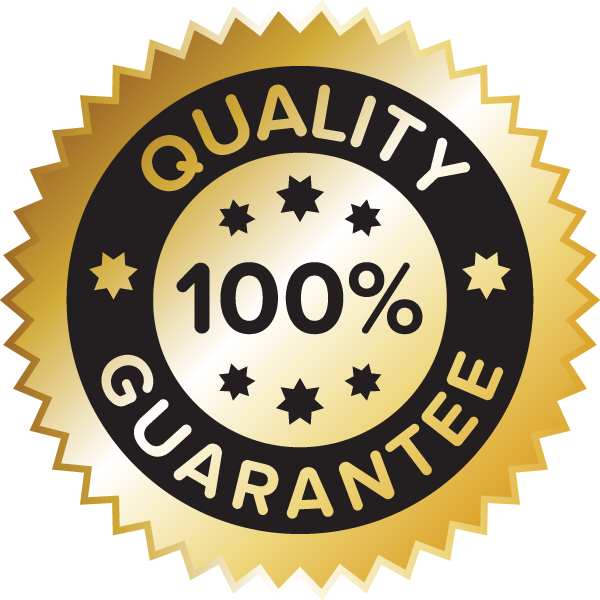 badge-quality-yellow-rose-darwin-cleaning-services