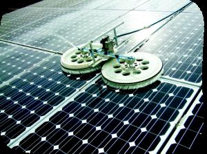 yrcs-solar-panel-cleans